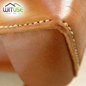 Высококачественный Прочный кожаный вощеный шнур 260 метров 1 мм 150D для рукоделия, инструмент для рукоделия, нитки для шитья обуви