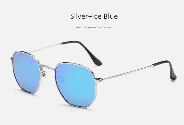 6801fe803d1 Αγορά Γυναίκες   s γυαλιά