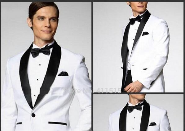 costume noir et blanc costume noir et blanc homme suitsmeister. Black Bedroom Furniture Sets. Home Design Ideas