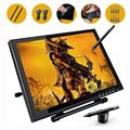 Ugee ug 1910b ug-1910b gráficos pen tableta gráfica del monitor hd 19 pulgadas lcd ips monitor digital de dibujo dibujo pen display
