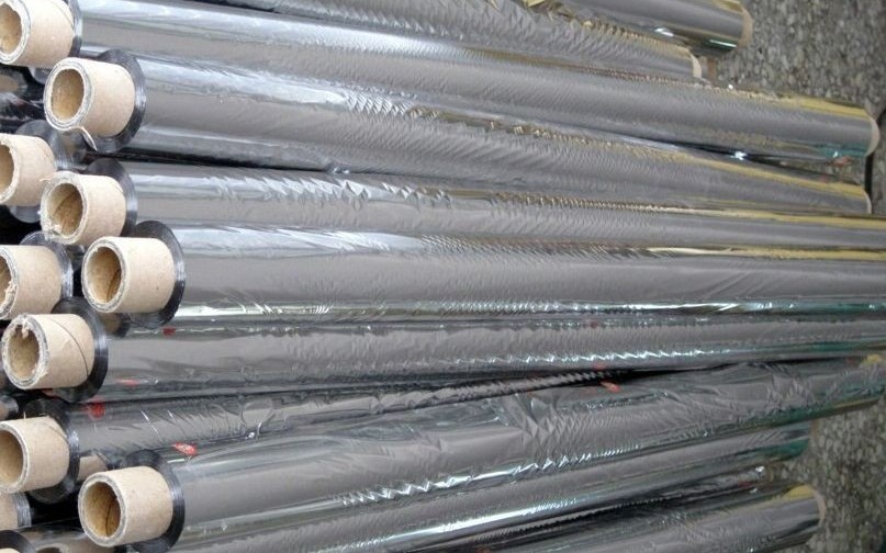 Cryogenic Insulation Materials | ICEoxford Cryo Lab Equipment