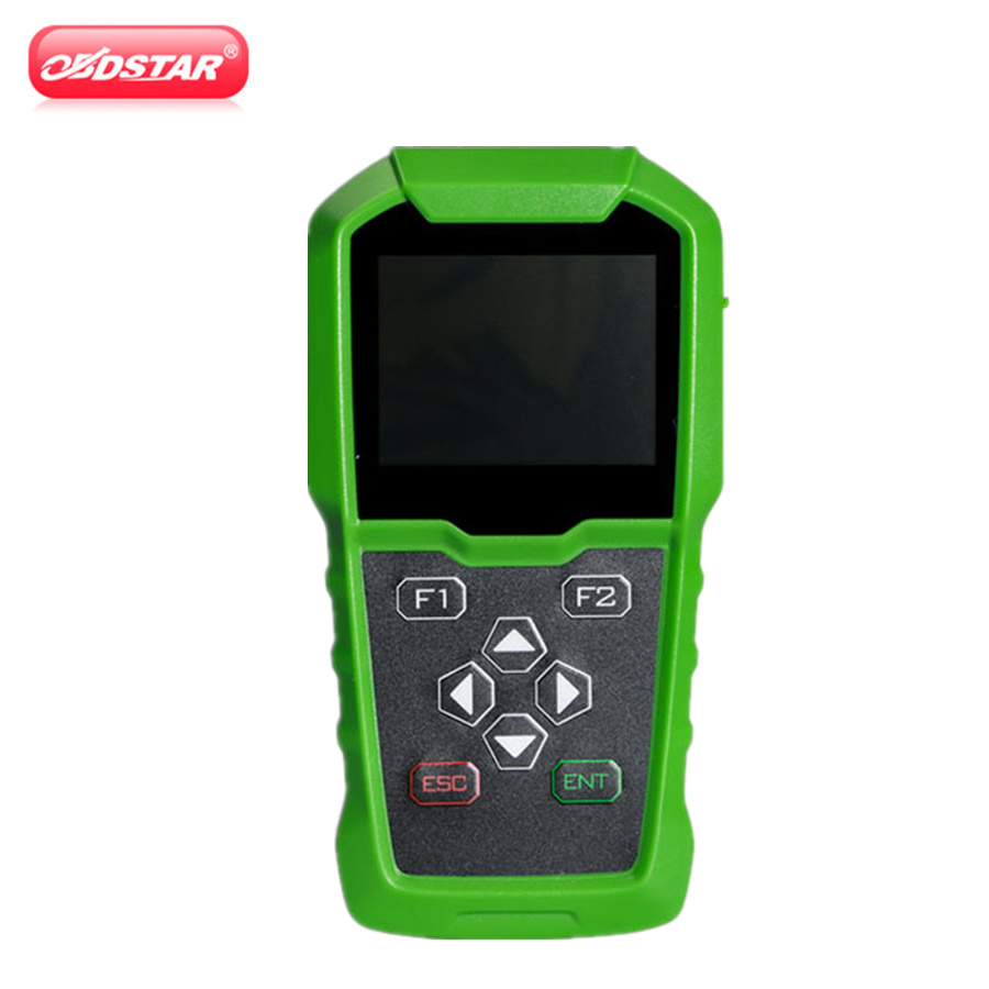 OBDSTAR H105 Auto Key Programmer / Pin Code Reading / Cluster Calibrate H105 For Hyundai /Kia 46/47/8A Chip Full Coverage List obdstar f108 psa pin code reading and key programming tool for peugeot citroen ds f108 newly add k line