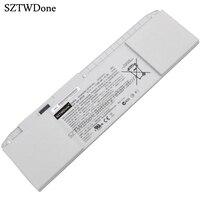 For Sony VAIO VGP BPS30 Original Laptop Battery Bps30 SVT11 T13 VSVT11115FA SVT111190S SVT1112AJ SVT1311AJ Genuine