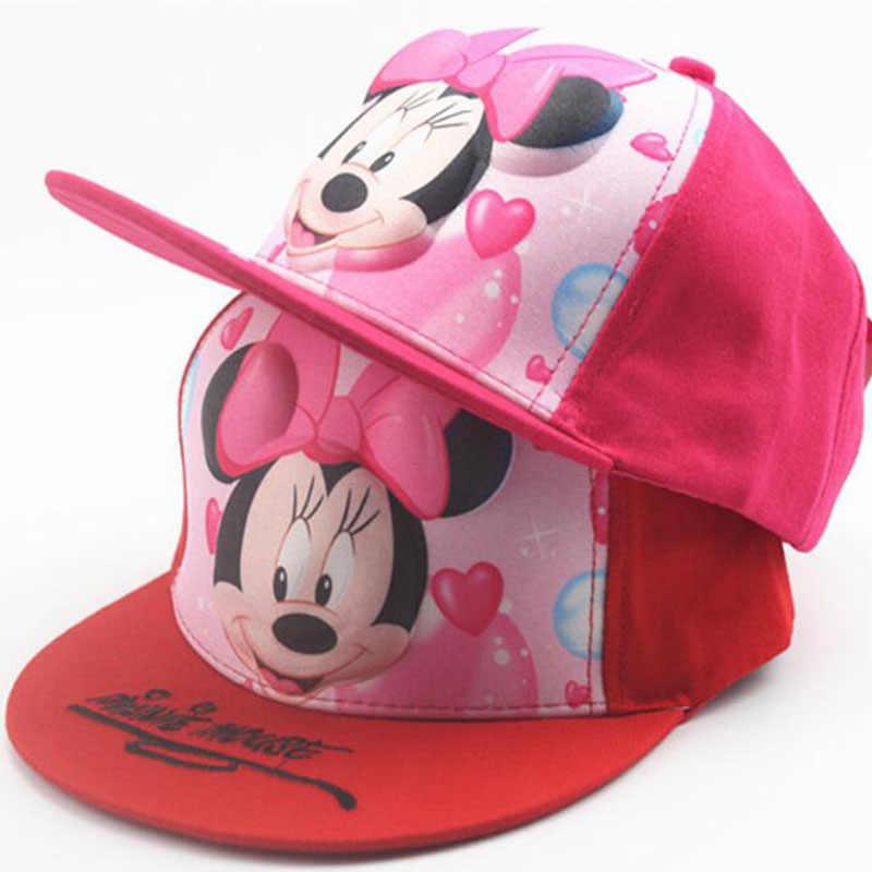 1558c6e401a Summer 3D Baseball Cap Women Female Fashion Dance Street Hip Hop Adjustable Caps  Sun Hats For