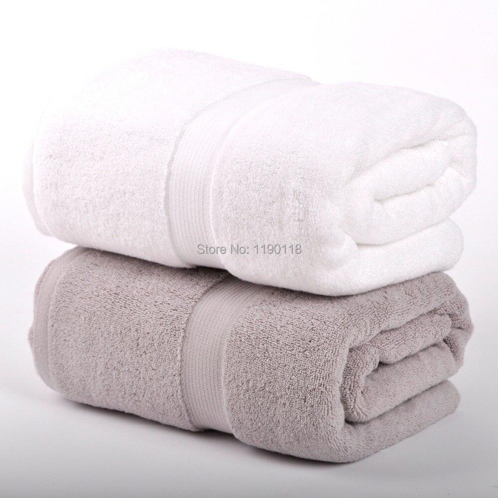 банные полотенца для взрослых