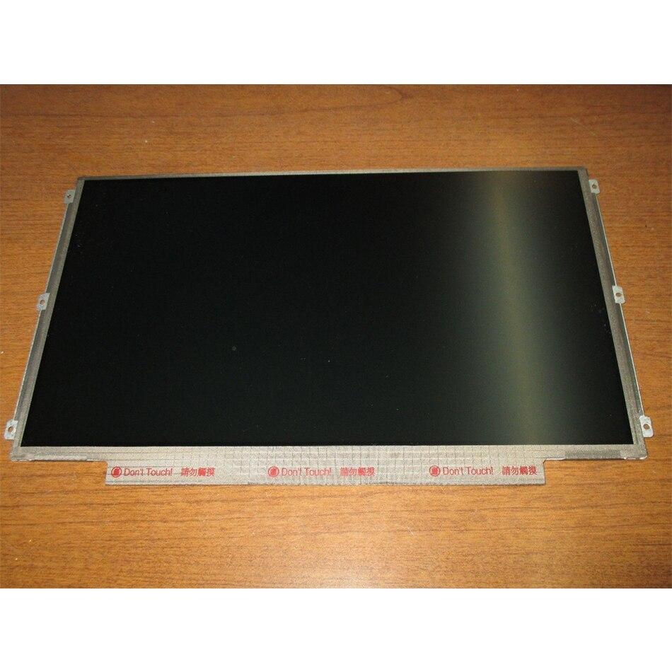 LP125WH2 TP F1 12 5 Laptop LCD LED Screen HD 1366X768 D PN 0FM9FF 30 pins