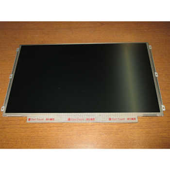 "LP125WH2(TP)(F1) 12.5"" Laptop LCD LED Screen HD 1366X768 D/PN: 0FM9FF 30 pins For Dell Latitude e7240 LP125WH2 TPF1 Display - DISCOUNT ITEM  3 OFF Computer & Office"