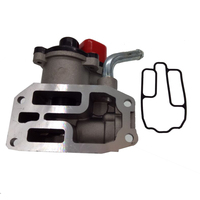 High quality Idle Air Control Valve Motor ICV For Mitsubishi Evo 4 5 6 OE Part Number MD614921