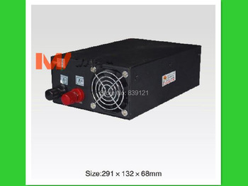 mini 1000W switching power supply, LED power supply, S-1000-12