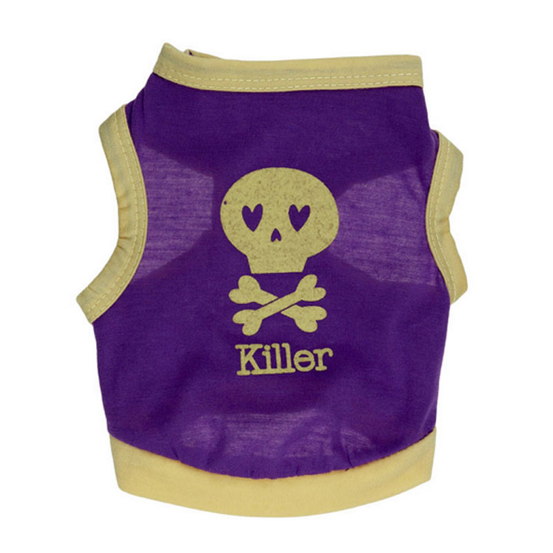 Pet-Dog-Clothes-Coat-Puppy-Doggy-Killer-Skull-Cotton-T-shirt-Dogs-Vest-Clothing-Apparel-Summer (3)