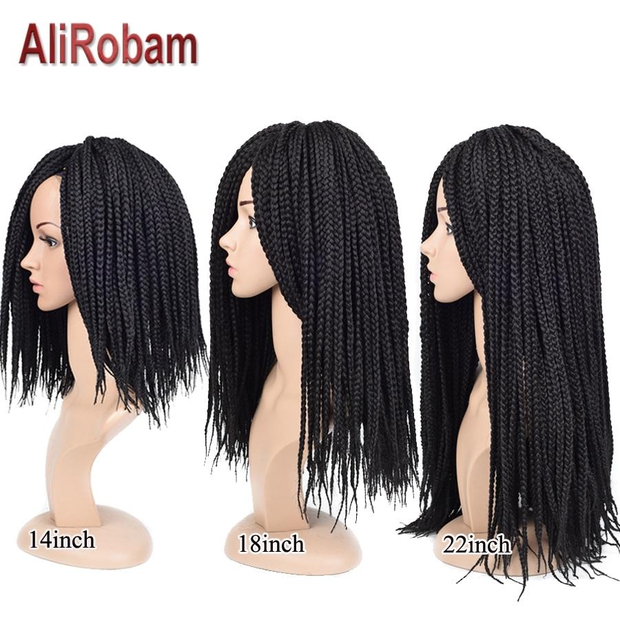 box braids2