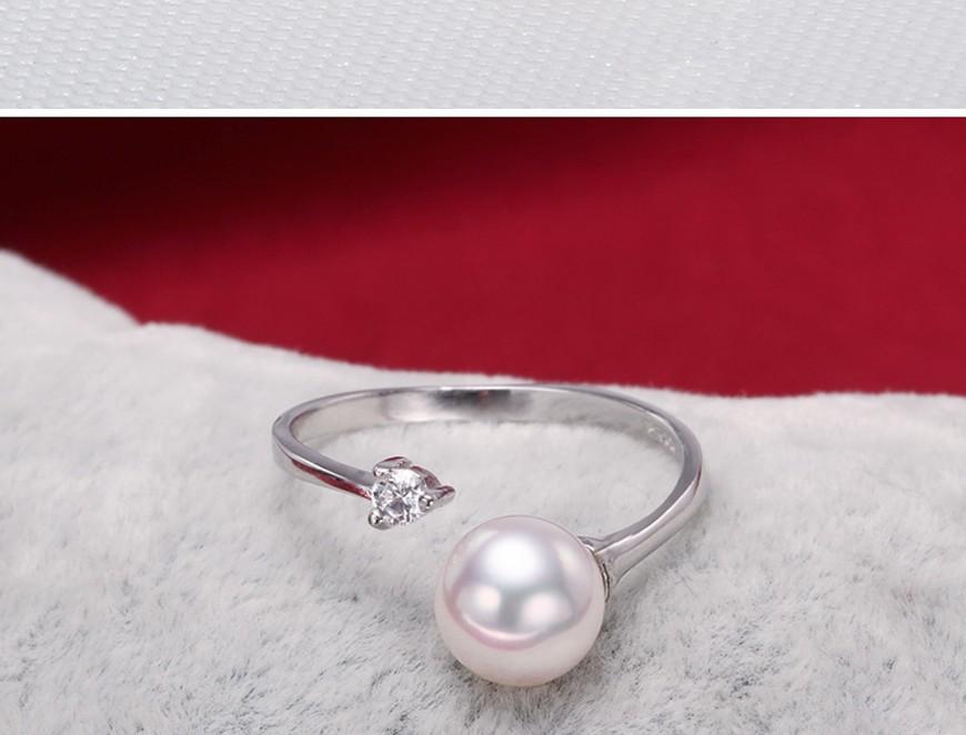 pearl ring (3)