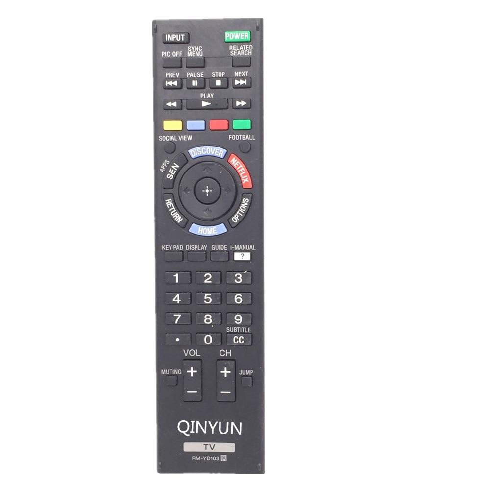 SONY KDL-46HX820 BRAVIA HDTV WINDOWS 7 64 DRIVER
