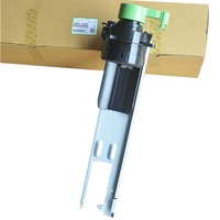 For Ricoh Aficio MP5000 5001 4000 4001 4002 5002 Toner Supply Unit Toner Hopper Unit High Quality