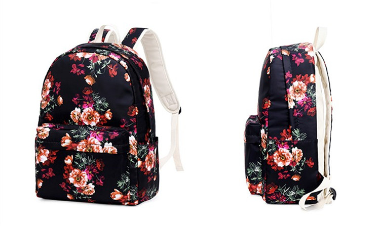 flower backpack  (13)