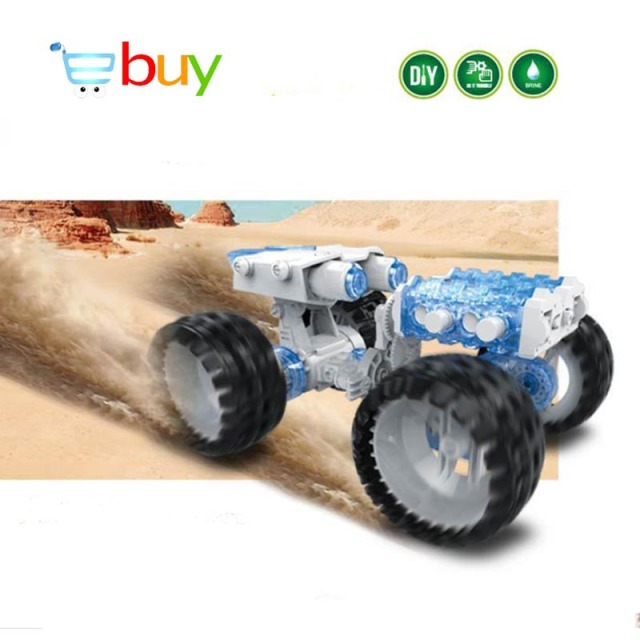 car science aliexpresscom buy diy science robot solar toys kits model