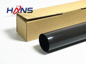 1pc. D142-4082 D1424082 Fuser Fixing Film For Ricoh MPC4502 MPC3502 MPC3002 fixing film sleeve plastic fuser film