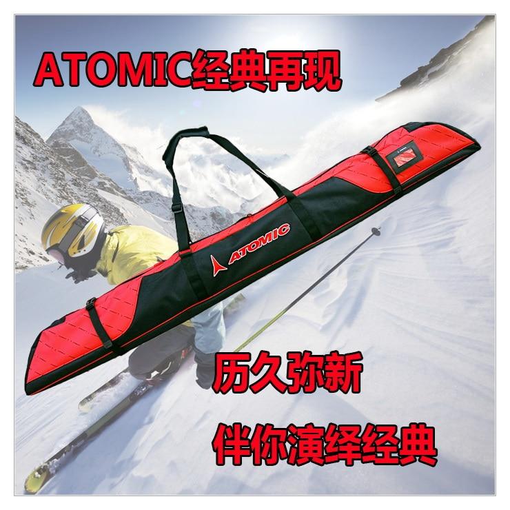 Sac de ski et chaussures sacs costume paquet (nouveau STYLE)