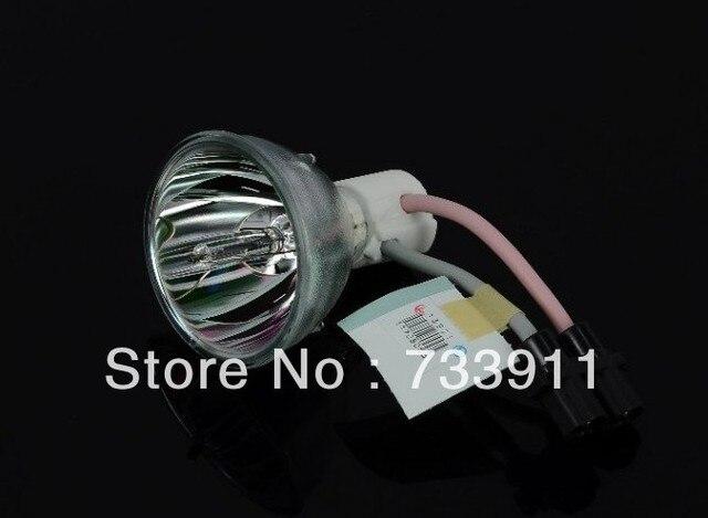 Феникс BL-FS180C SP.89F01GC01 SHP112 Оригинальный Лампы проектора и Лампы Для Optoma HD640 HD65//HD700X/GT7002 Проекторов