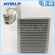 Auto Part AC Evaporator for  CHERY F0/BYD F0