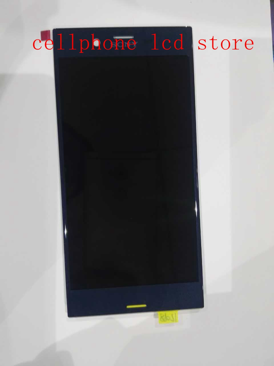5.2For Sony Xperia XZ F8331 F8332 Lcd Display+Touch Glass Digitizer Assembly replacement screen repair parts