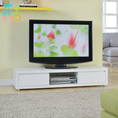 Show Homes Home Living Room Furniture Minimalist Modern Tv Cabinet Stylish Ikea Cabinets Dsg001