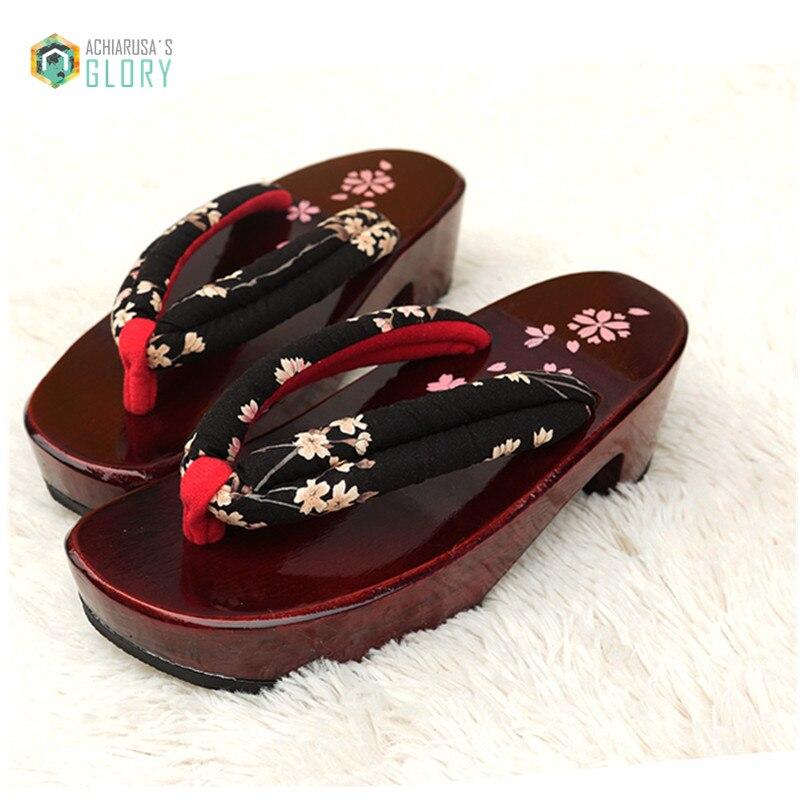 гэта обувь с доставкой из России