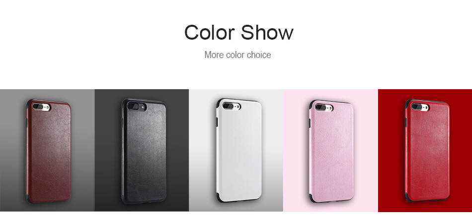 for iphone 6 cases (10)
