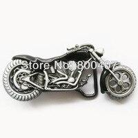 Wholesale Retail Vintage Black 3D Heavy Metal Motorcycle Rhinestone Belt  Buckle BUCKLE-AT072BK In Stock 76a971d4b118