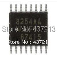 5pcs S-8254AAFFT S-8254AAFFT-TB-S 8254AA TSSOP-16  new