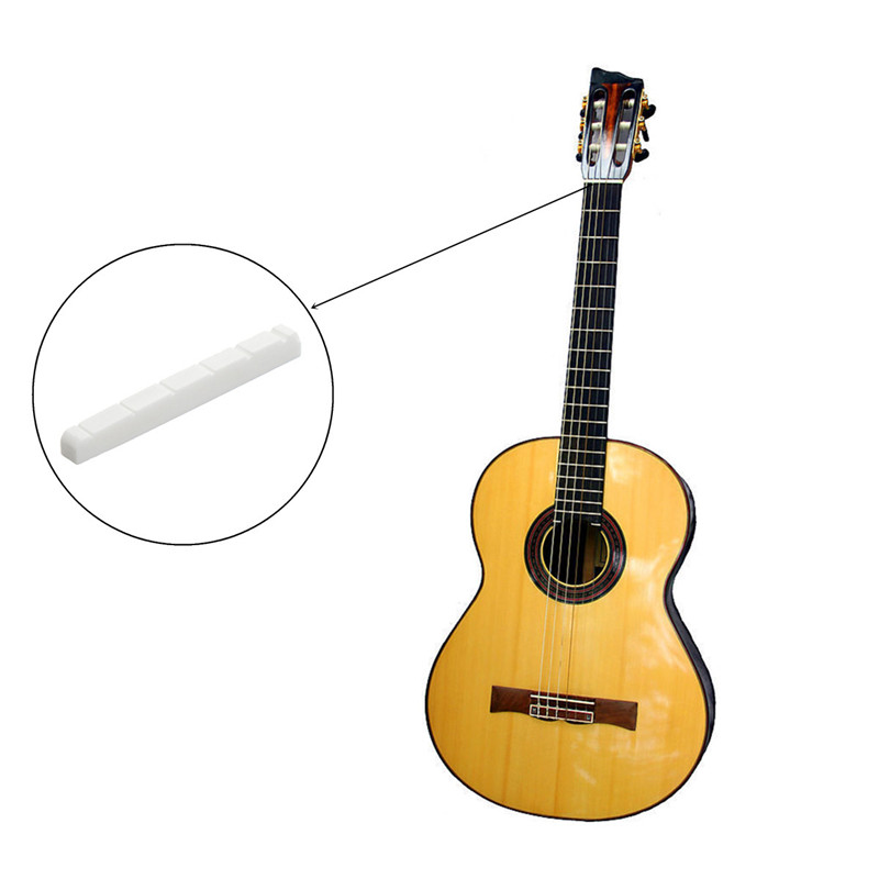 Buy Guitar Chord And Get Free Shipping On Aliexpress
