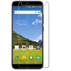 На Алиэкспресс купить стекло для смартфона for philips xenium x598 x596 tempered glass 9h 2.5d premium screen protector film for philips s318 s562z