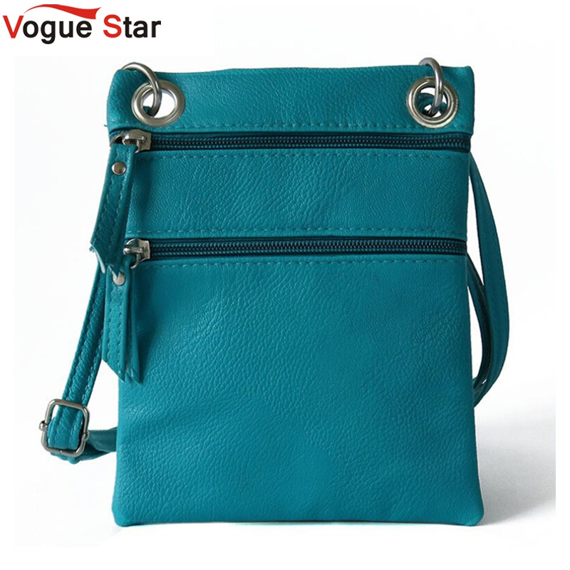 Aliexpress.com : Buy Vogue Star 2017 women leather ...