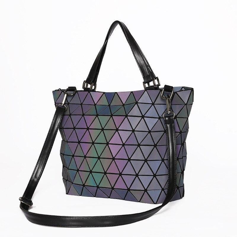 Neue Luxus Große Kapazität Frauen Handtasche Designer Damen Geldbörsen Schulter Crossbody-tasche Tasche Frauen Messenger Taschen Bolsa feminine