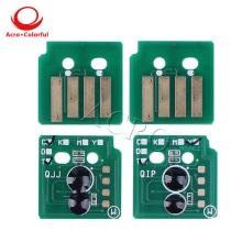 WorkCentre-5735/5740/5745/5755/5765/5755/5790/5845/5855/5865/5875/5890 toner chip for Xerox WC 5735 reset chip for xerox workcentre wc 5845 5855 5865 5875 5890 m165 m175 image drum unit opc for xerox wc5845 wc5855 wc5865 wc5875 wc5890 opc