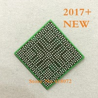DC 2017 100 NEW 215 0752007 215 0752007 Good Quality With Balls BGA Chipset