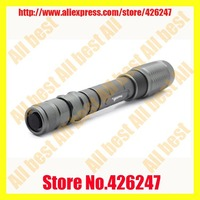 NEW Trustfire Z5 5 Mode 1600 Lumens Cree 1 LED T6 Zoomable Flashlight Torch BY ZITRADES