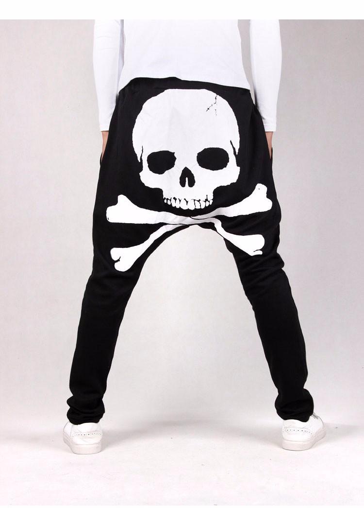 pants121-04