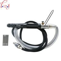 1pc Full automatic wind batch BD 1007 hand operated preset torque pneumatic screwdriver clutch pneumatic starter tools