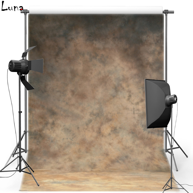Pro Dyed Muslin Backdrops Hand Made photography background Old master painting for Wedding photo studio DM019 полотенцесушитель domoterm дмт109 v4