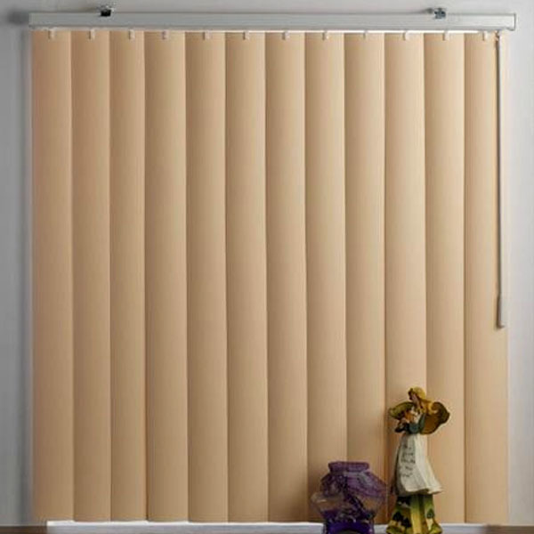 office window curtains modern office special factory direct home office curtain rope vertical blinds shutter blackout