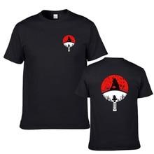 Naruto's Itachi Uchiha t-shirt