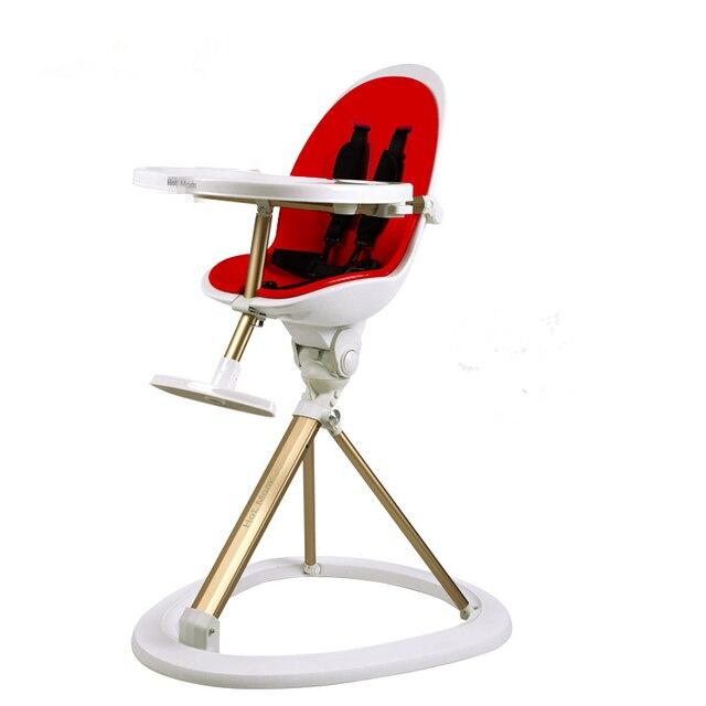 Высочайшее Качество Многофункциональный Детский Стульчик портативный Seat Младенческой Ремней Безопасности Кормление Стульчик Жгута baby Стульчик для кормления
