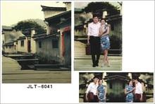 300cm*300cm Vinyl Custom Photography Backdrops Prop Digital Photo Studio Background S-6041