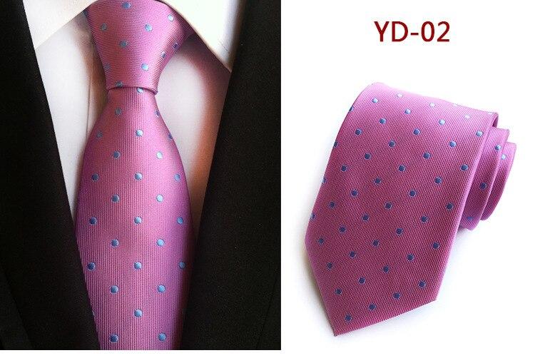 YD-02