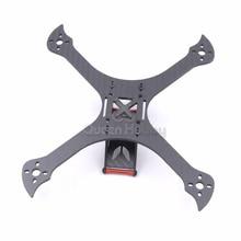 FPV Drone X Frame Kit