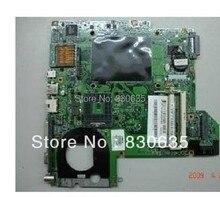 417035-001 laptop motherboard INT DV2000 5% off Sales promotion FULLTESTED