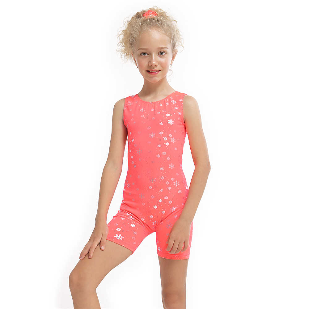 cb3344857 Detail Feedback Questions about 3 10Y Girls Kids Ballet Dress ...