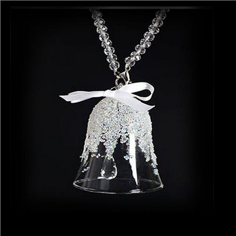 Swarovski Christmas Tree Decoration Set : Buy wholesale swarovski crystal christmas ornaments
