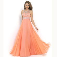 Top prom dress shops online shopping-the world largest top prom ...